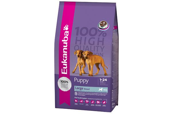 royal canin reducing feeding guide